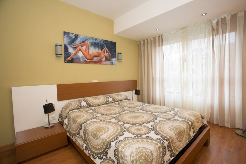 14 - Hostal Real en Aranjuez
