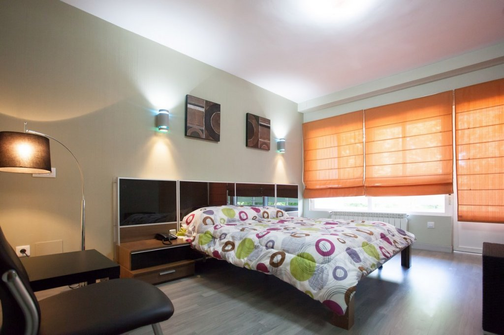 15 - Hostal Real in Aranjuez