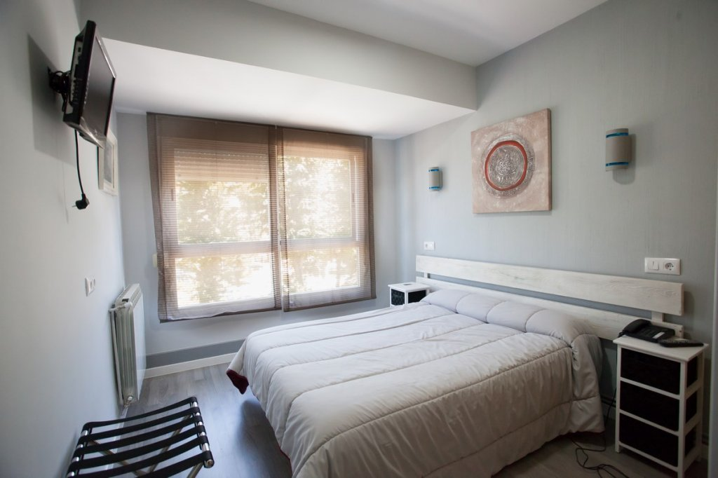 16 - Hostal Real in Aranjuez