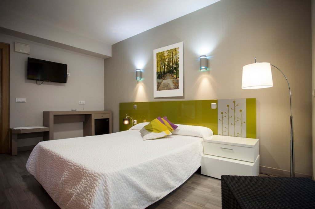 44 - Hostal Real in Aranjuez