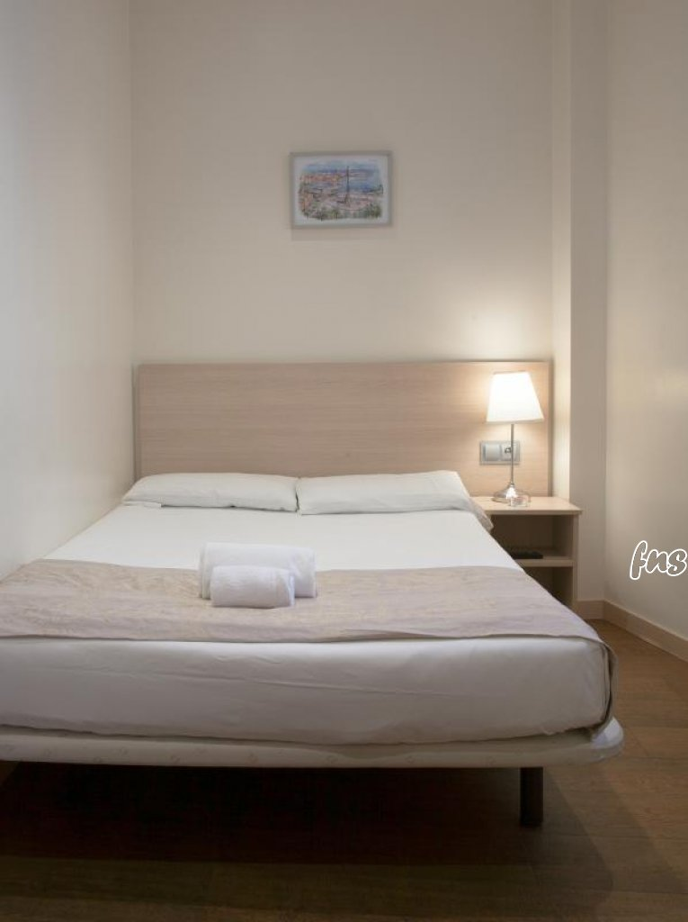 Hostal Excellence Barcelona