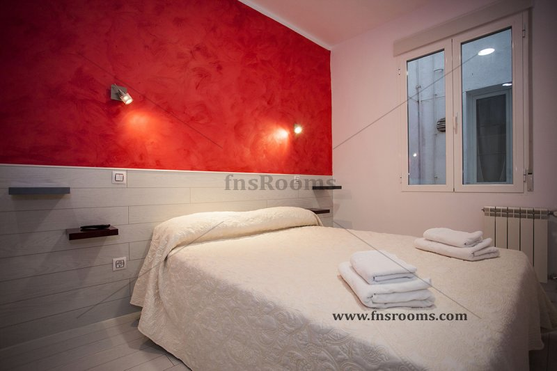 Hostal Madrid Star - Hostal centro Madrid