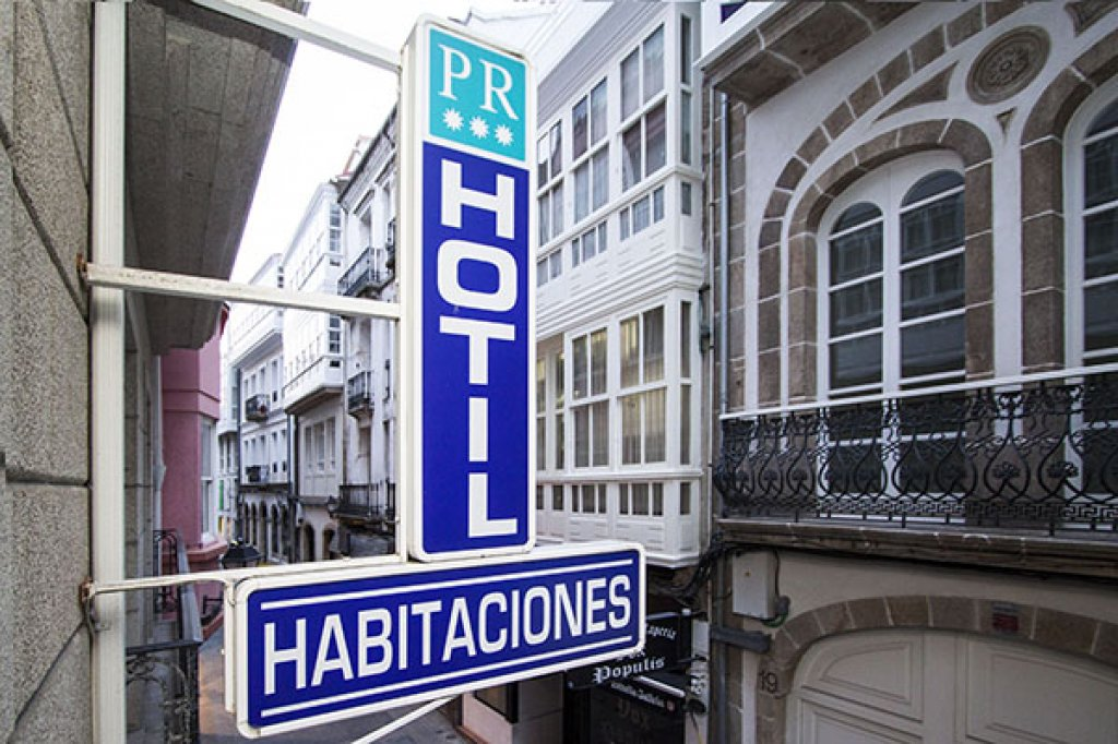 1717-hostal-hotil-la-coruna-2013-20.jpg