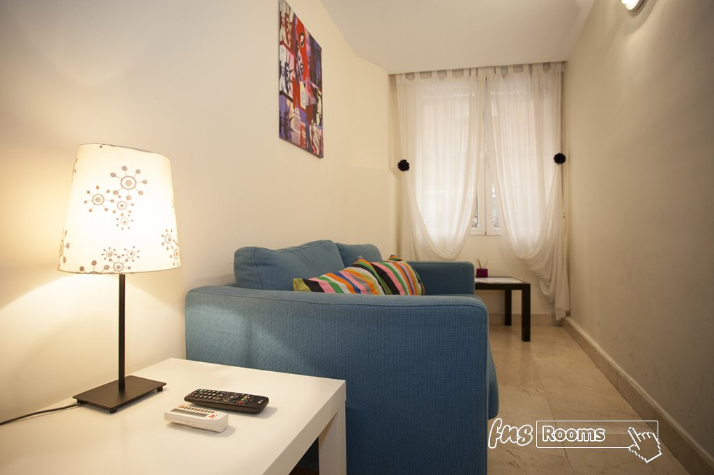 1773-1487264534_apartamentos-village-tours-cervantes-1.jpg