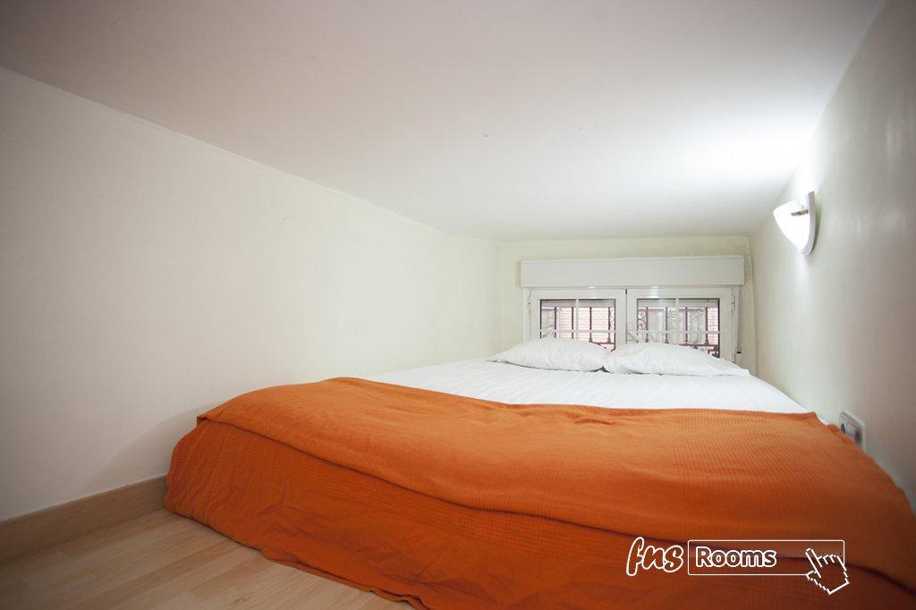 1773-1487264554_apartamentos-village-tours-cervantes-11.jpg