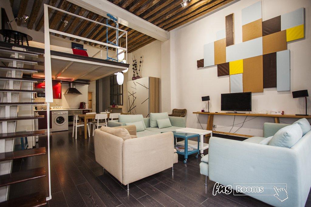 1773-1487265130_apartamentos-village-tours-madrid-carretas-2-16.jpg