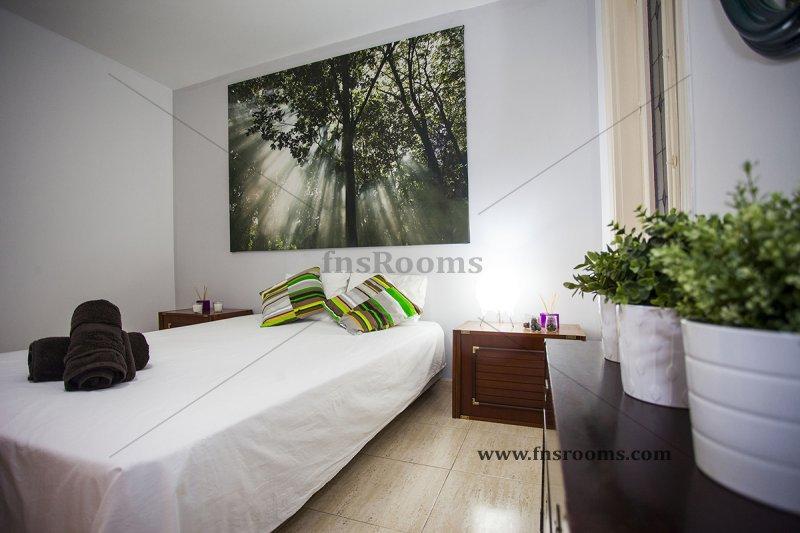 1773-apartamentos-village-tours-espoz-y-mina-7-madrid-20014-4.jpg