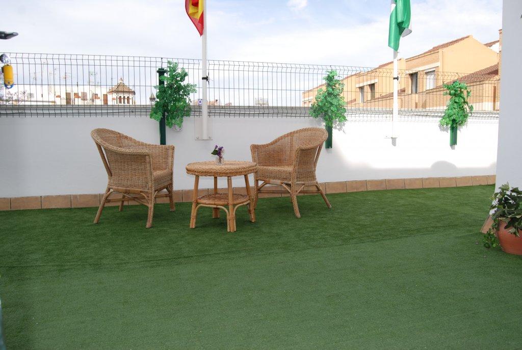 58 - Hotel Doña Blanca