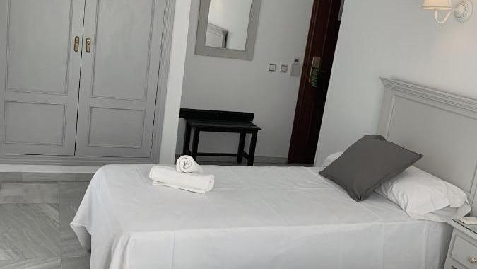 13 - Hotel Doña Blanca