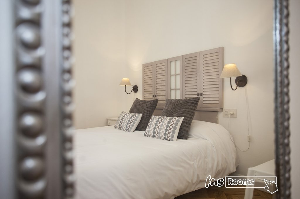 1805-1487265827_apartamento-imagine-i-madrid-7.jpg