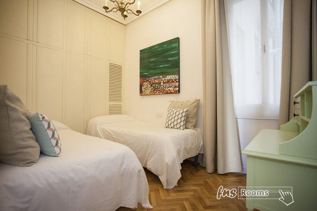 1805-1487265832_apartamento-imagine-i-madrid-3.jpg