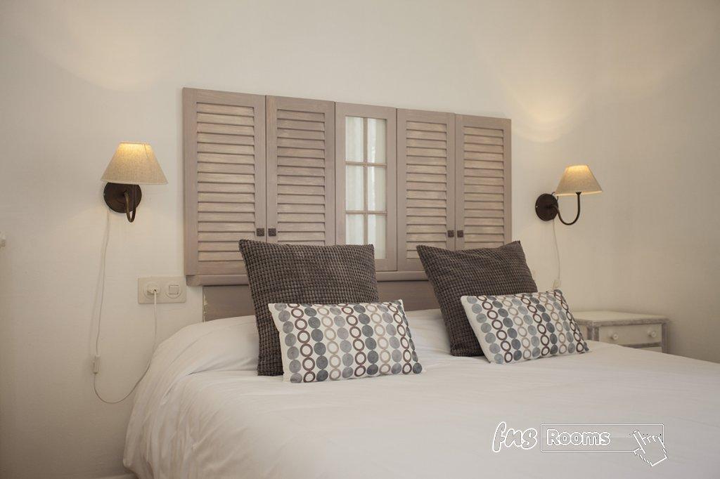Apartamentos Imagine Madrid