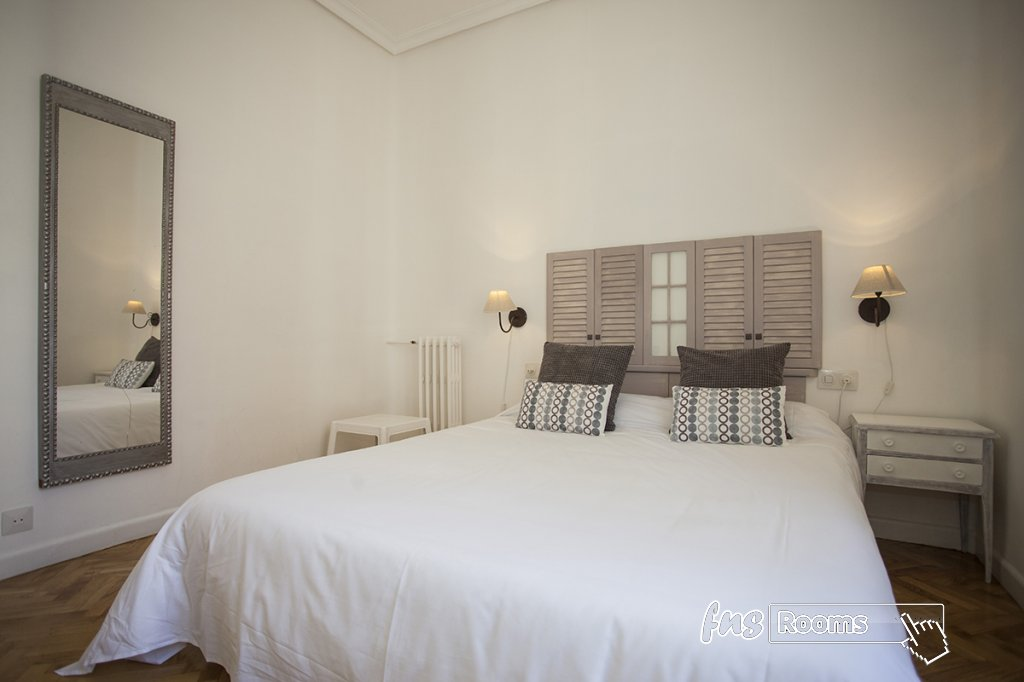 1805-1487265836_apartamento-imagine-i-madrid-8.jpg