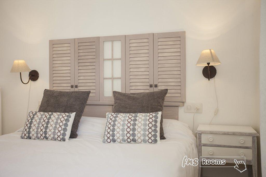 1805-1487265847_apartamento-imagine-i-madrid-9.jpg