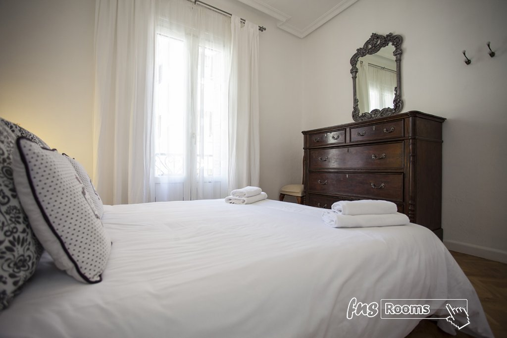 1805-1487265849_apartamento-imagine-i-madrid-17.jpg