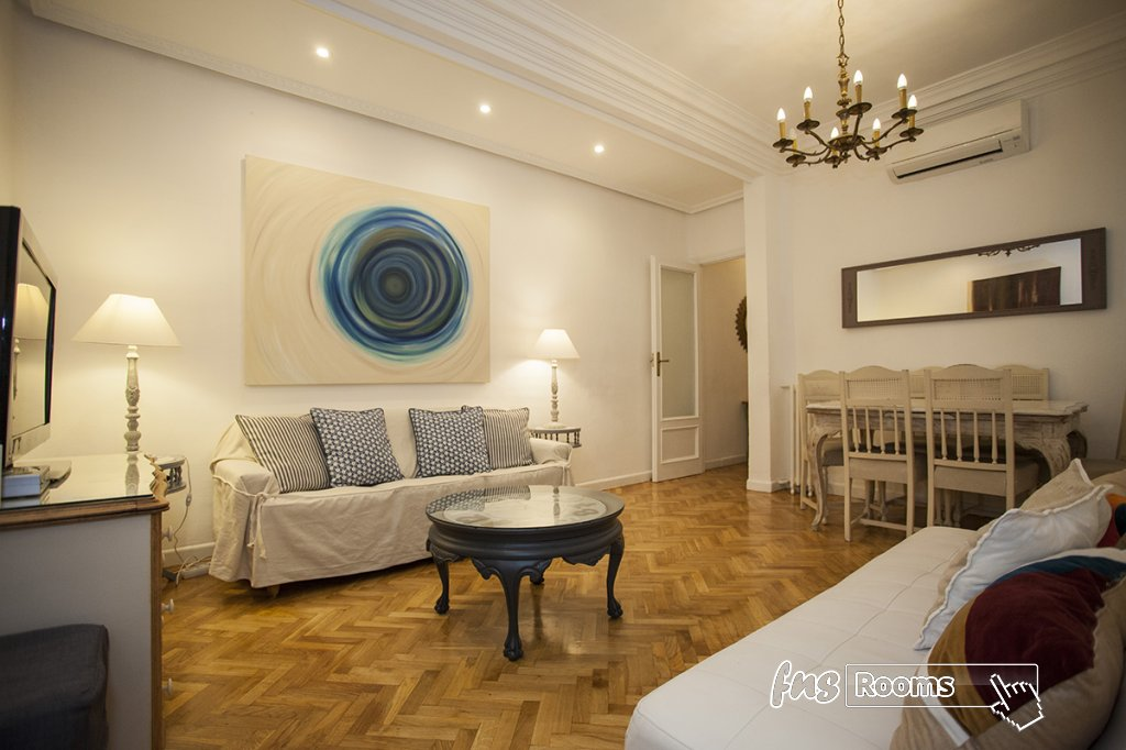 1805-1487265907_apartamento-imagine-i-madrid-27.jpg
