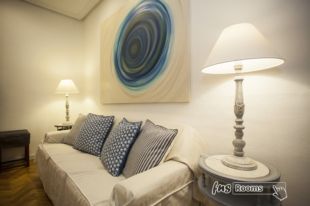 1805-1487265915_apartamento-imagine-i-madrid-29.jpg