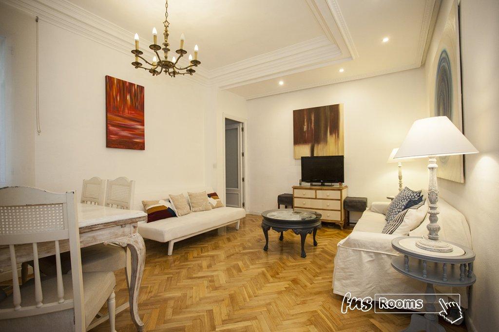 1805-1487265928_apartamento-imagine-i-madrid-31.jpg