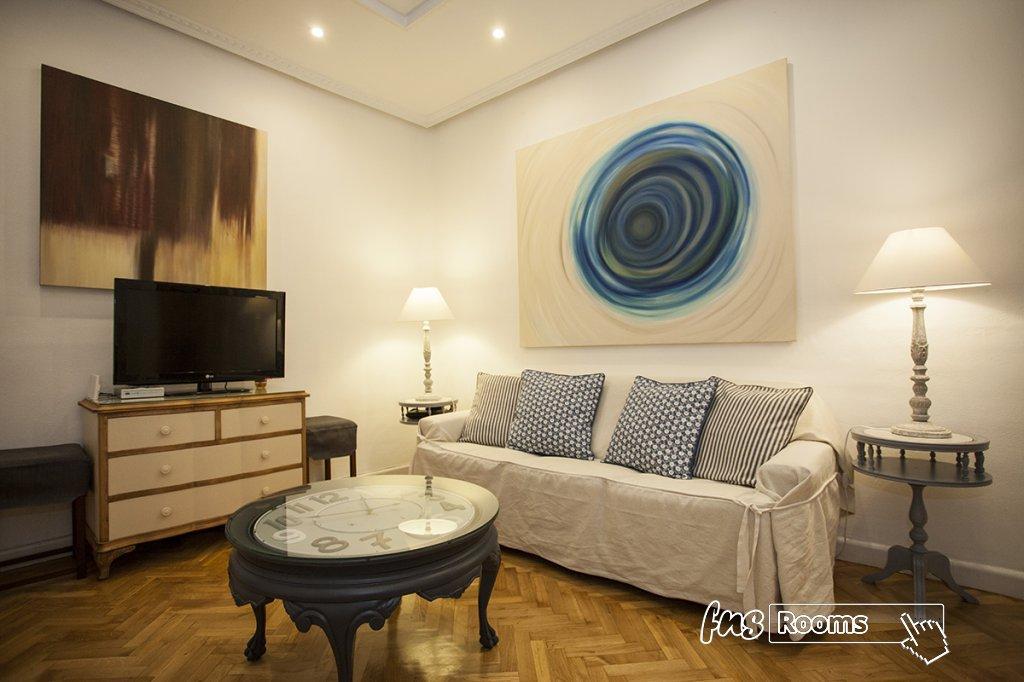 1805-1487265932_apartamento-imagine-i-madrid-30.jpg