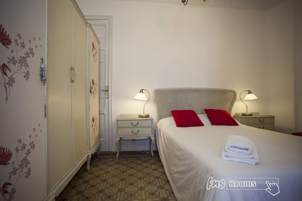 1805-1487265996_apartamento-imagine-ii-madrid-11.jpg