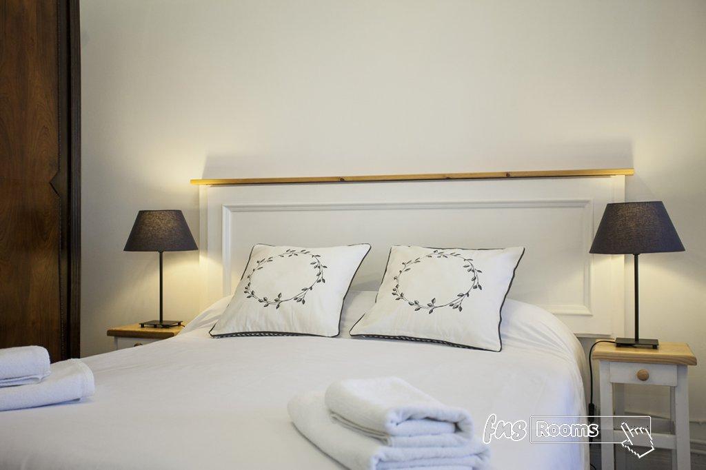 1805-1487266007_apartamento-imagine-ii-madrid-17.jpg
