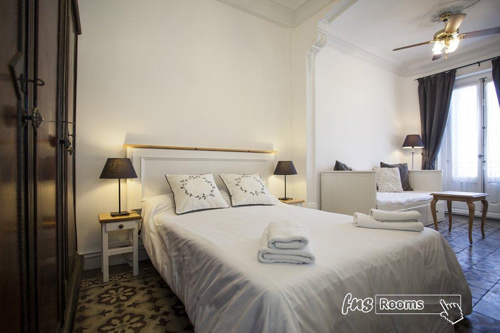 1805-1487266009_apartamento-imagine-ii-madrid-18.jpg