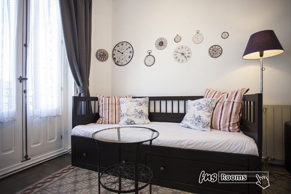 1805-1487266013_apartamento-imagine-ii-madrid-14.jpg