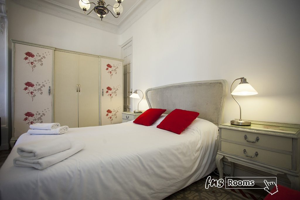 1805-1487266015_apartamento-imagine-ii-madrid-8.jpg