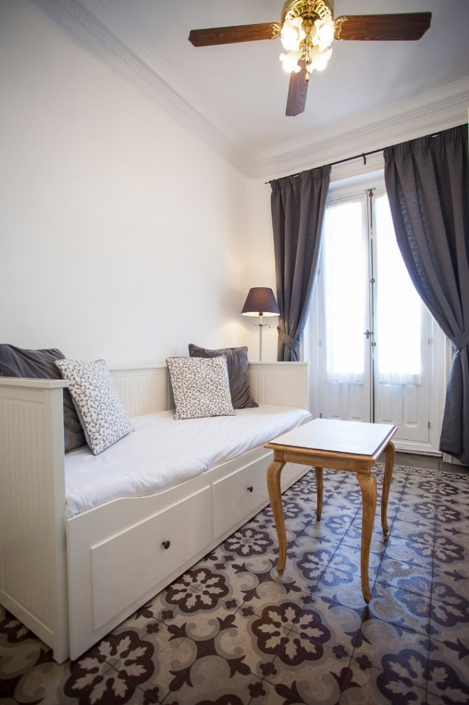 1805-1487266018_apartamento-imagine-ii-madrid-21.jpg