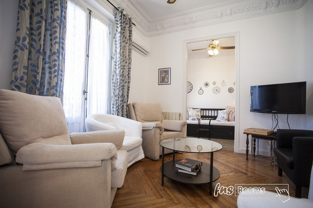 1805-1487266020_apartamento-imagine-ii-madrid-23.jpg
