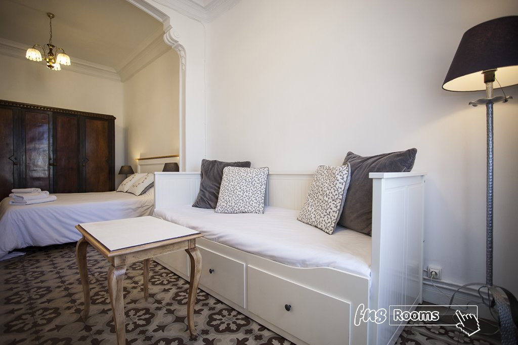 1805-1487266022_apartamento-imagine-ii-madrid-22.jpg
