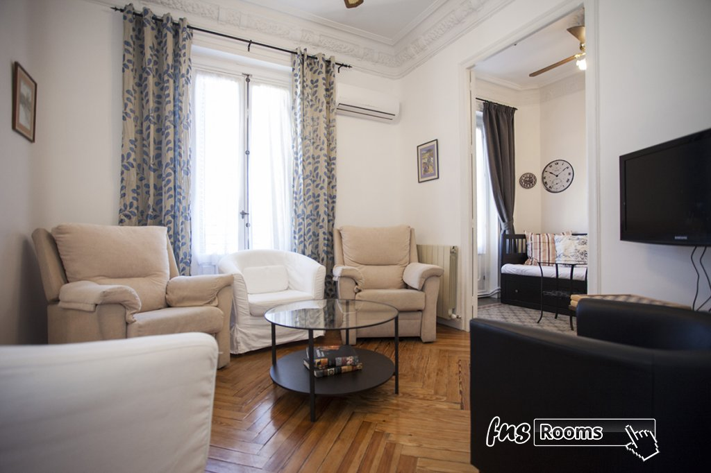 1805-1487266024_apartamento-imagine-ii-madrid-24.jpg