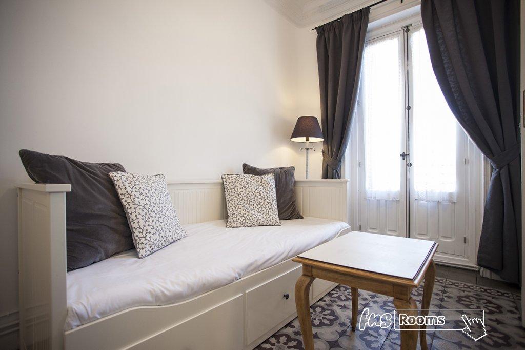 1805-1487266032_apartamento-imagine-ii-madrid-20.jpg