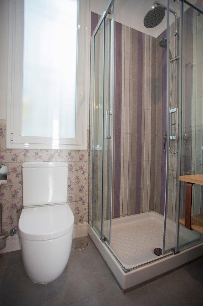 1805-1487266036_apartamento-imagine-ii-madrid-31.jpg