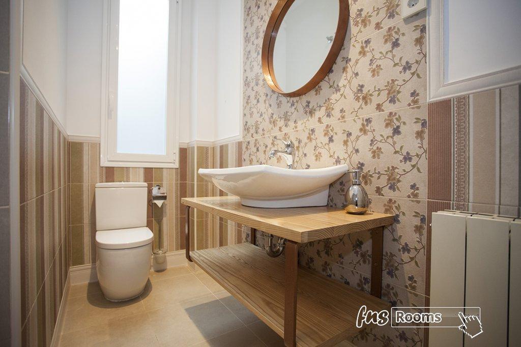 1805-1487266044_apartamento-imagine-ii-madrid-26.jpg