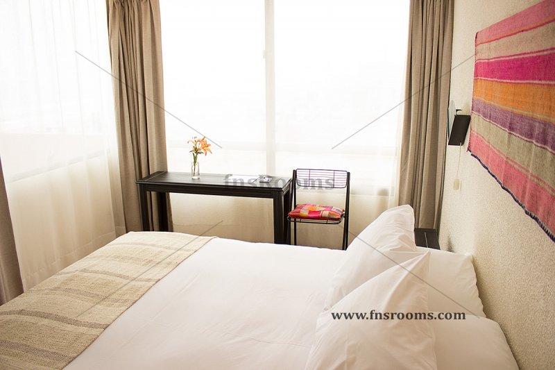 Hotel Club La Serena & Centro de Convenciones