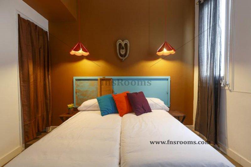 Hip Hostel Barcelona