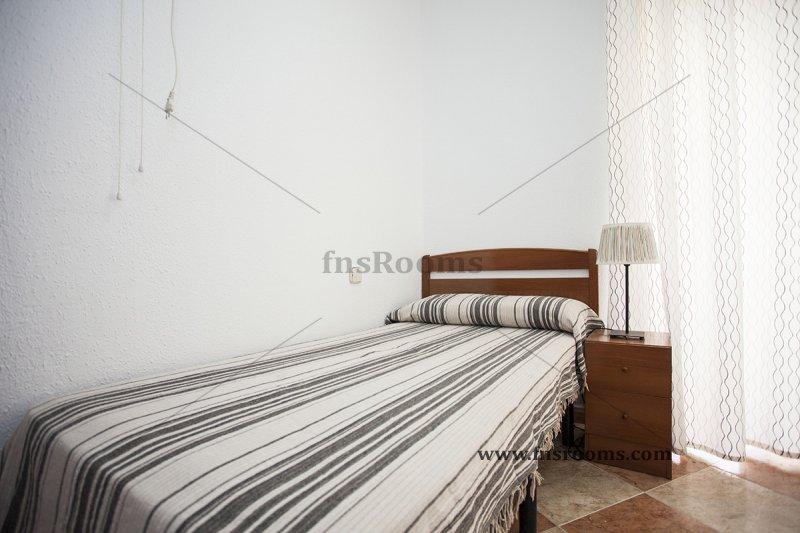 Hostal JQC Rooms - Hostal JQC Rooms Madrid