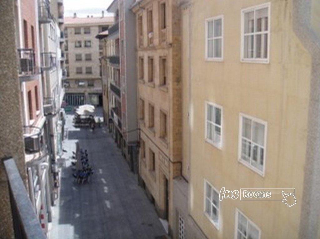 45 - Hostal Kimbara Salamanca