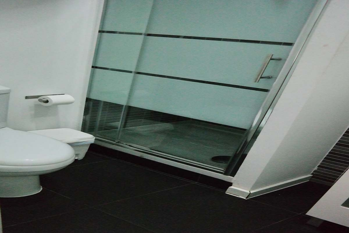 11 - Apartamentos Centro Madrid
