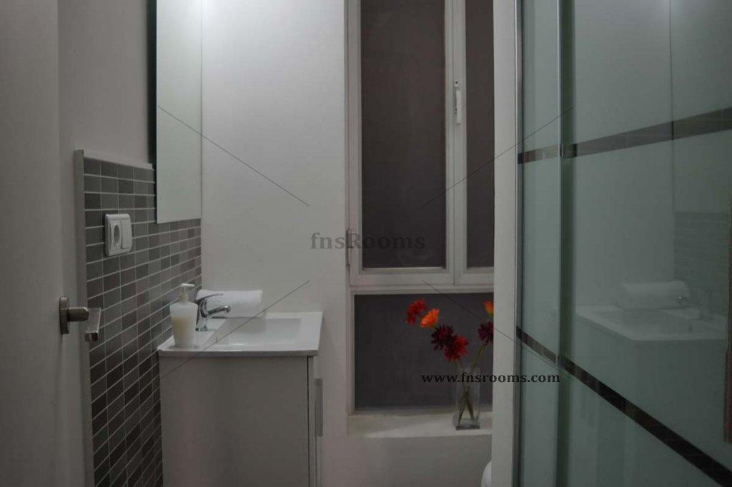 13 - Apartamentos Centro Madrid