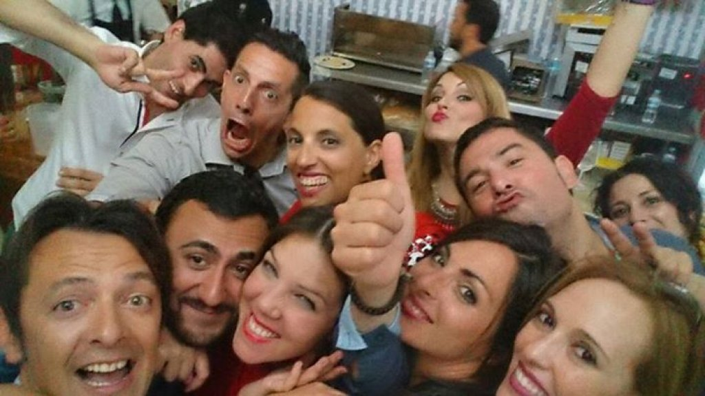 3 - Hostel Trotamundos - Hostel Sevilla