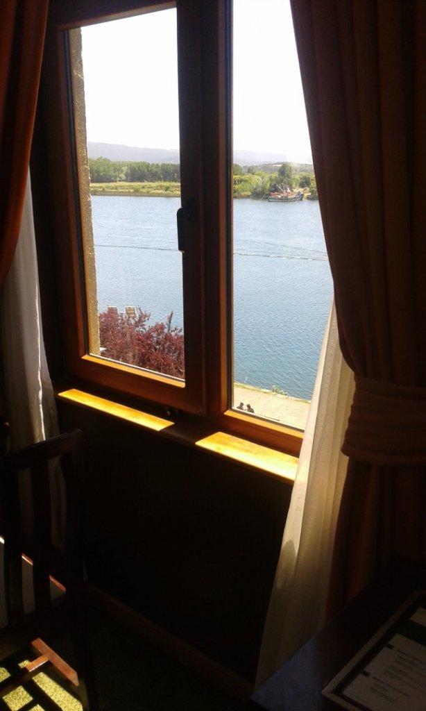 Hotel Diego de Almagro Valdivia en Chile