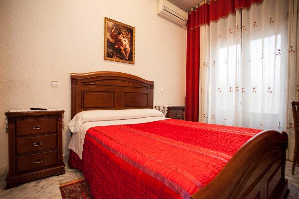 227-hostal-palacios-madrid-11.jpg