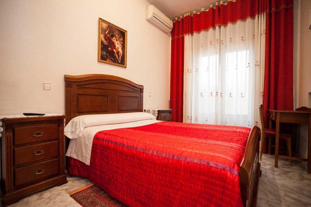 227-hostal-palacios-madrid-12.jpg