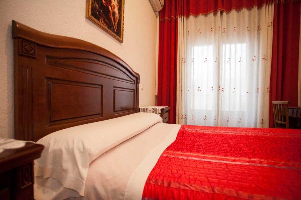 227-hostal-palacios-madrid-13.jpg