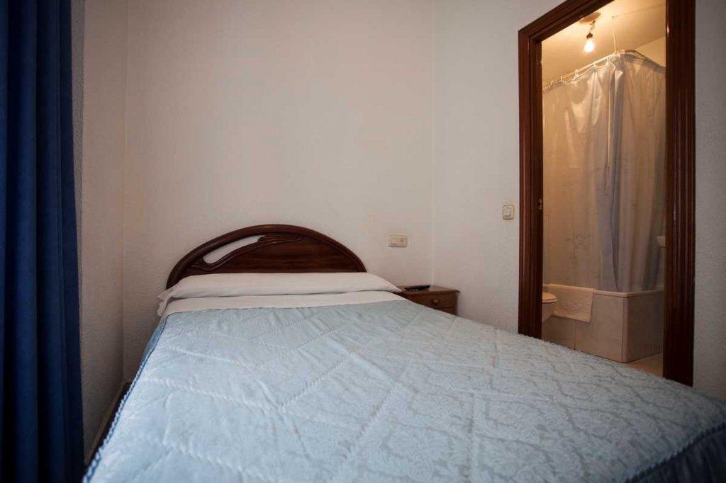 227-hostal-palacios-madrid-23.jpg