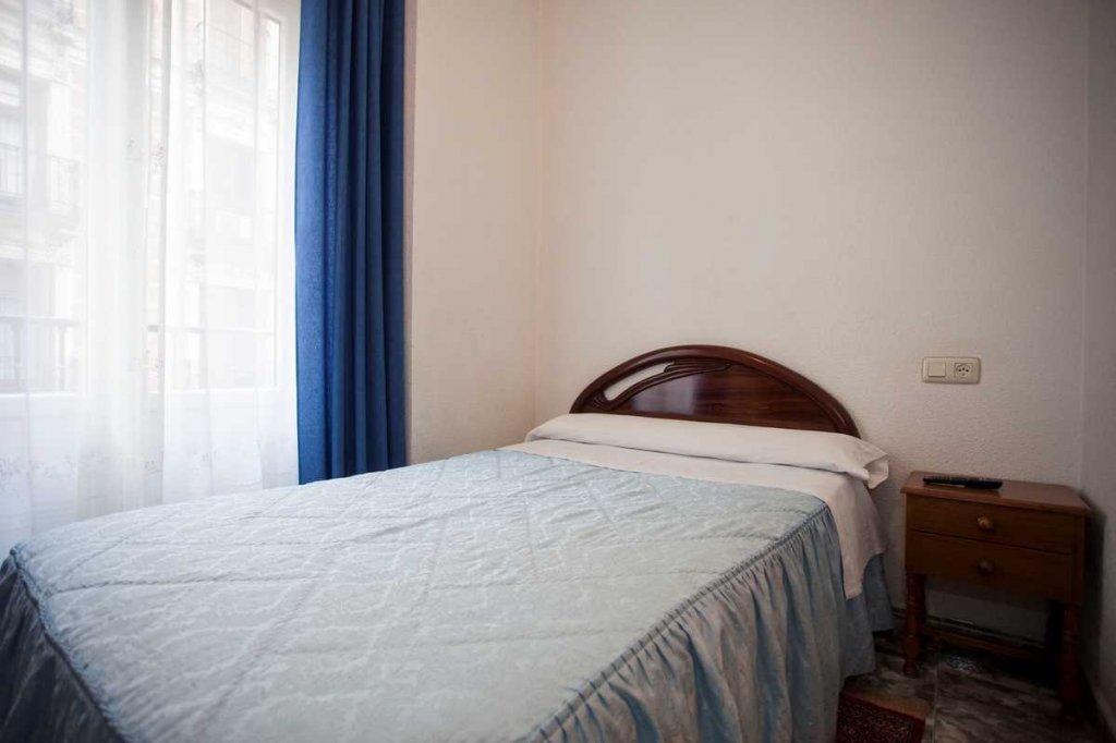 227-hostal-palacios-madrid-24.jpg