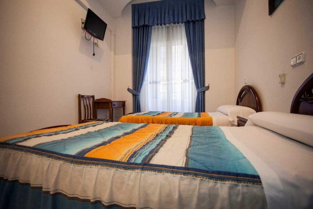 227-hostal-palacios-madrid-5.jpg