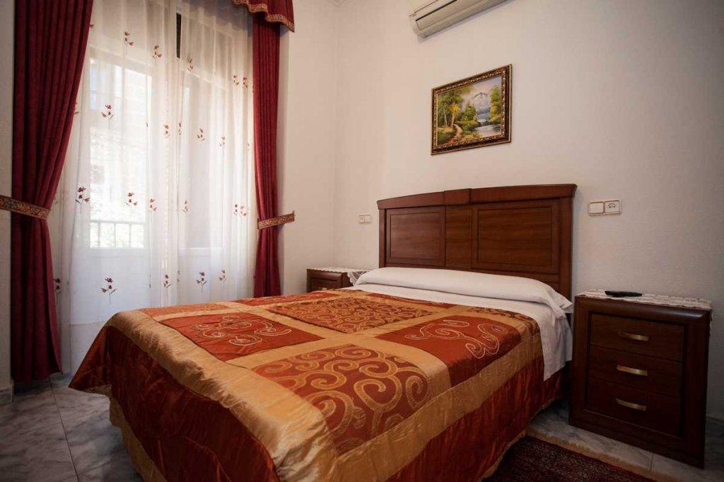 227-hostal-palacios-madrid-7.jpg